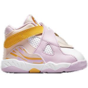 Baby Jordan Shoes | Foot Locker