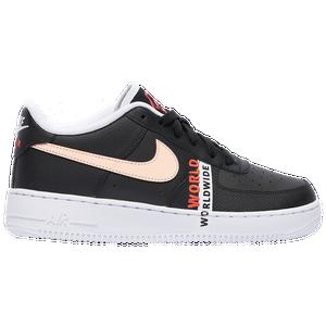 Boys' Nike Air Force 1   Foot Locker