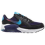 Nike Air Max Excee - Boys' Grade School