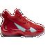 Nike Zoom Freak 2 - Boys' Preschool