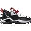 Nike LeBron Soldier 14 - Boys' Grade School