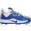 Nike PG 3 - Boys' Grade School