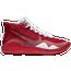 Nike Zoom KD12 - Boys' Grade School