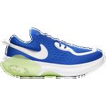 Nike Joyride Dual Run - Boys' Grade School