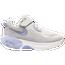 Nike Joyride Dual Run - Girls' Preschool