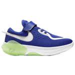 Nike Joyride Dual Run - Boys' Preschool