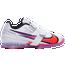 Nike Romaleos 4 - Men's