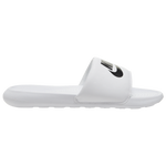 Nike Victori One Slide - Men's