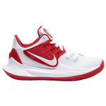 Nike Kyrie Low 2 - Boys' Grade School