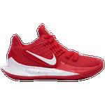 new product f6d1c 0946d Nike Kyrie Low 2 - Boys' Grade School