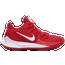 Nike Kyrie Low 2 - Boys' Grade School