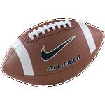 Nike All-Field 3 .0 Football - Grade School