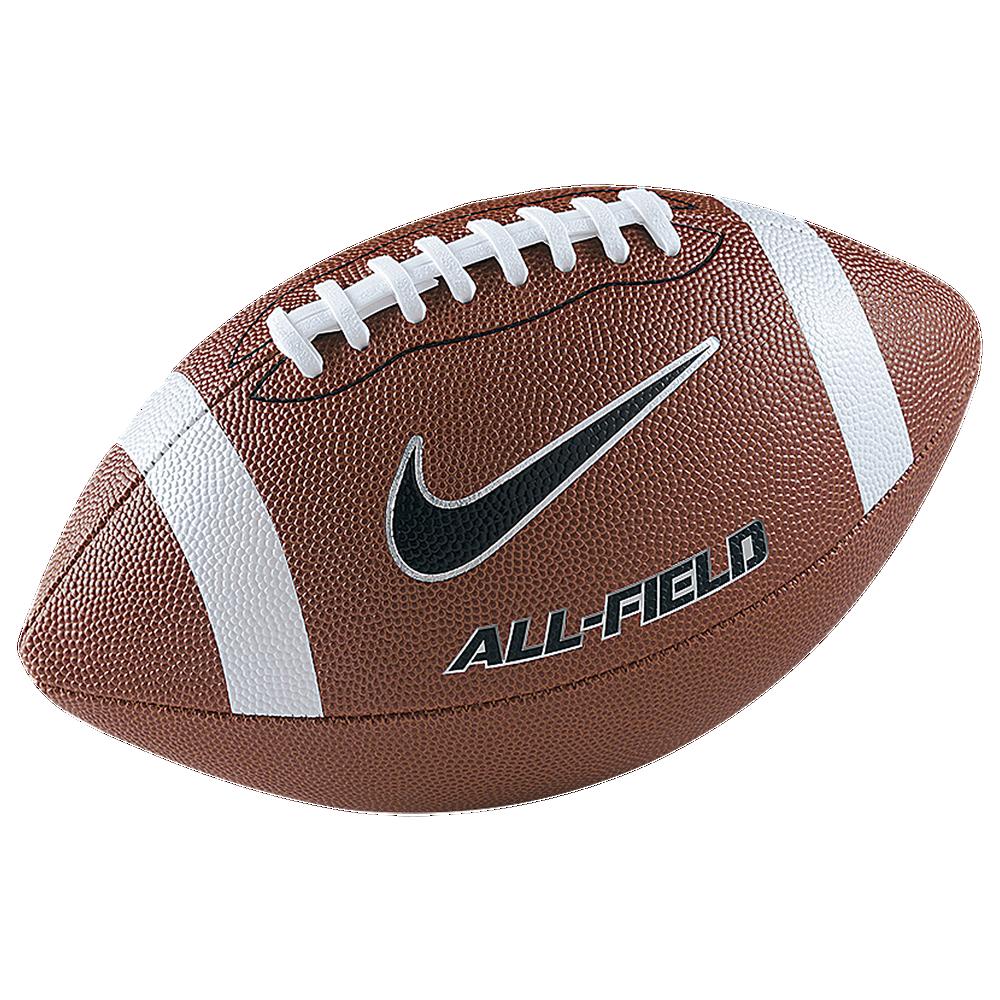 Nike All-Field 3 .0 Football - Grade School / Pee Wee Football