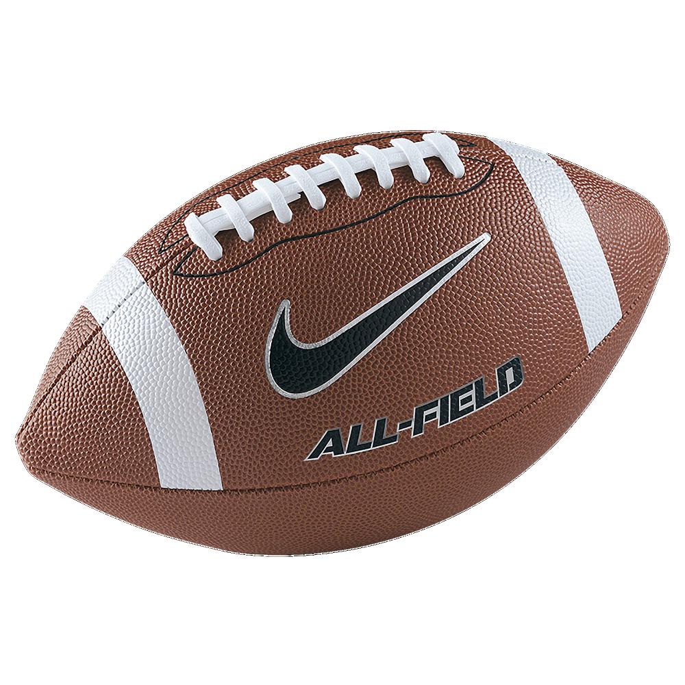 Nike All-Field 3 .0 Football - Grade School / Junior Football