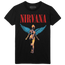 Nirvana In Utero T-Shirt - Men's