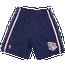 Mitchell & Ness NBA Authentic Shorts - Men's