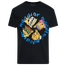 Rocket Power Woogity T-Shirt - Men's