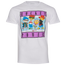 Rocket Power Characters T-Shirt - Men's