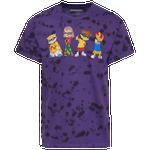 Rocket Power Group T-Shirt - Men's