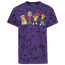 Rocket Power Group T-Shirt - Men's
