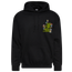 Rocket Power Group Pullover Hoodie - Men's