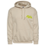 Rocket Power Woogity Pullover Hoody - Men's