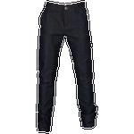 American Stitch Raw Denim Jeans - Men's