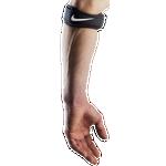 Nike Pro Combat Elbow Band 2.0