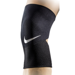 Nike Pro Combat Closed Patella Knee Sleeve