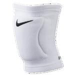 Nike Streak Volleyball Kneepads - Women's