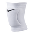 Nike Streak Volleyball Kneepads - Women's
