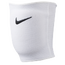 Nike Essential Volleyball Kneepads - Women's