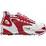 Nike Zoom 2K - Men's