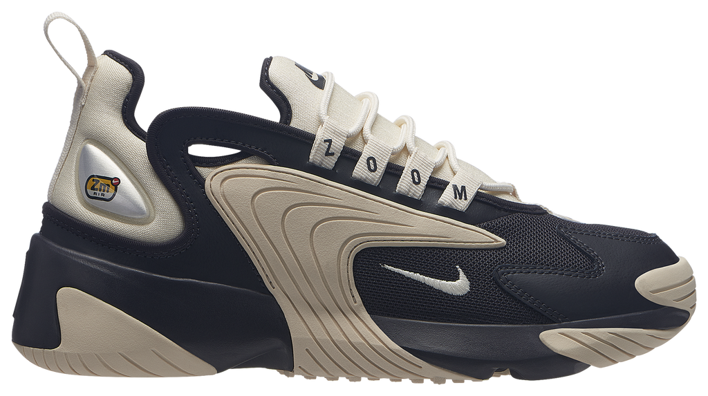 Nike Zoom 2 K by Nike