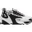 Nike Zoom 2K - Women's