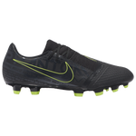 Nike Phantom Venom Academy FG - Men's