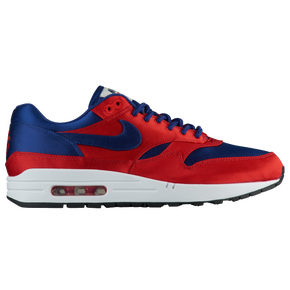 nike air max 1 premium retro red nz