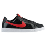Nike Blazer Low - Girls' Grade School
