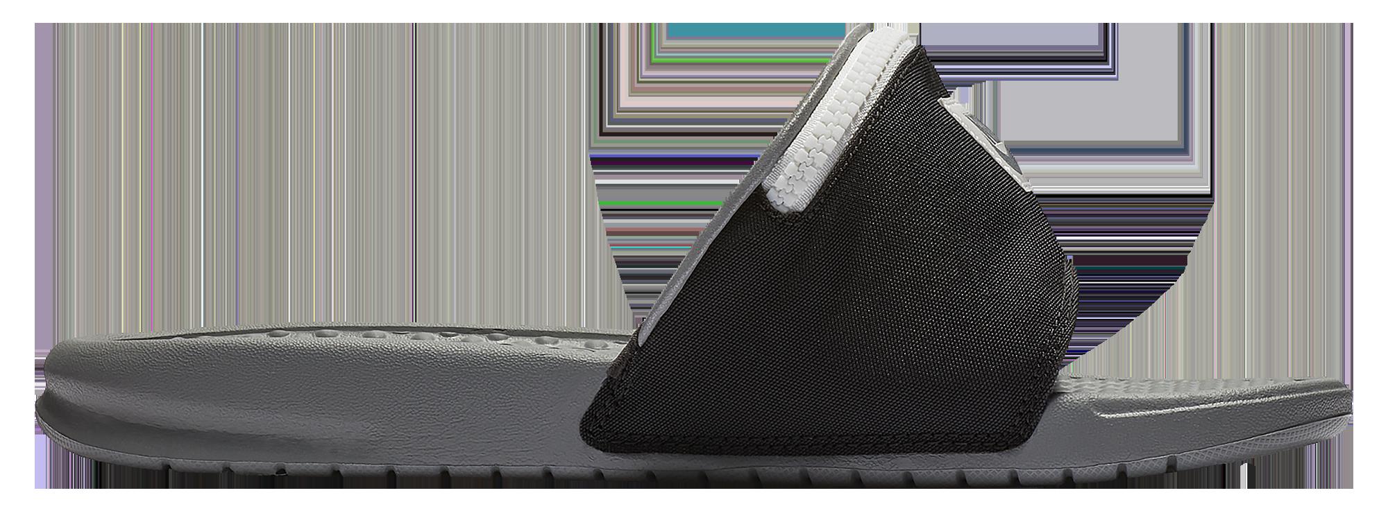 product model nike benassi jdi fanny pack mens 291964html foot locker