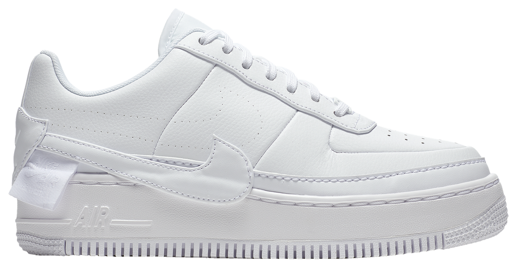 Nike Air Force 1 Jester by Nike