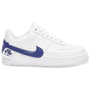 Data wydania sprzedaż usa online nieźle Women's Nike Air Force 1 | Foot Locker