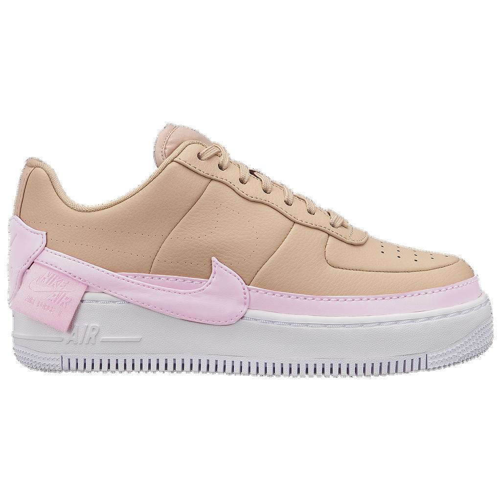 online store beb94 4953d Shoptagr | Nike Air Vapormax Plus by Nike