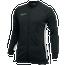 Nike Team Academy 19 Jacket - Women's
