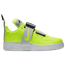 Nike Air Force 1 Utility - Men's
