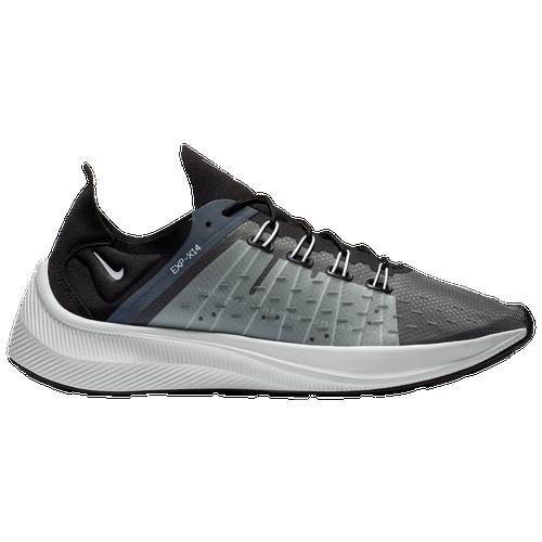 6be0756d82e94 Nike Exp X14 - Men s - Shoes