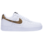 best cheap f47ad 35d7c Nike Air Force 1 Low - Men s. Select a Style. White Elemental ...
