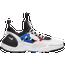 Nike Huarache E.D.G.E - Men's