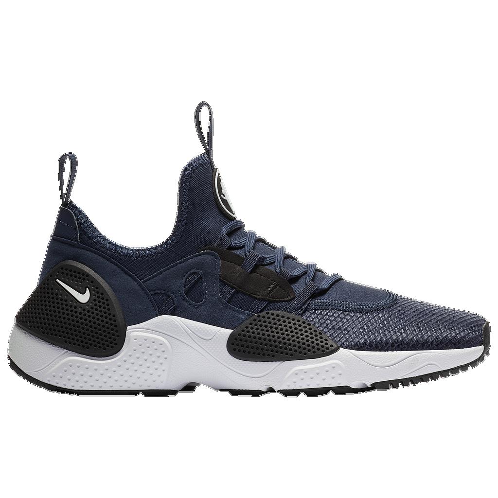 Nike Huarache E.D.G.E by Adidas
