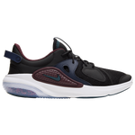 Nike Joyride CC Low - Men's