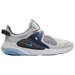 Nike Joyride CC Low - Men's